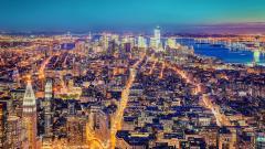 Manhattan Wallpapers 29957