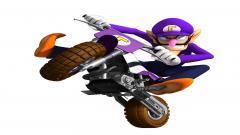 Mario Kart 39611