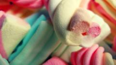 Marshmallow Wallpaper 38874