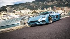 Mazzanti Evantra Wallpaper 45005