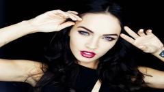 Megan Fox 20511