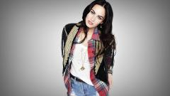 Megan Fox Wallpaper HD 20514