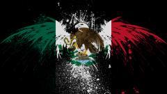 Mexico Wallpaper 4226