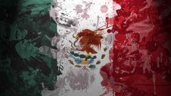Mexico Wallpaper 4228