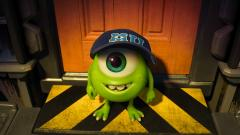 Monsters University 15006