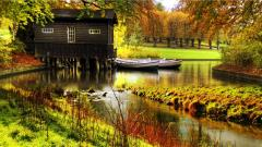Nature Wallpapers HD 8520