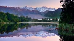 New Zealand 28475