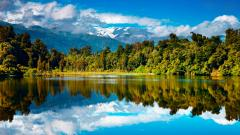 New Zealand HD 28486