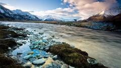 New Zealand Wallpaper 28485