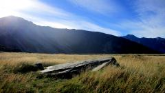 New Zealand Wallpaper 28494