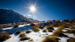 New Zealand Wallpapers 28498