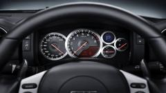 Nissan GTR Car Dashboard Wallpaper 44993