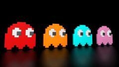 Pacman Wallpaper 5145
