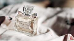 Perfume Wallpaper HD 43709