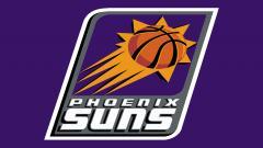 Phoenix Suns 18143