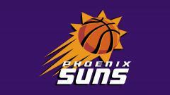 Phoenix Suns Wallpaper 18144