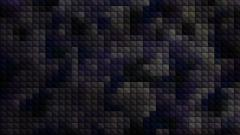 Pixel Wallpaper 37724