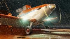 Planes Movie 28899