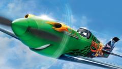 Planes Movie 28900