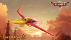 Planes Movie 28901