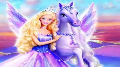 Princess Wallpaper 13234