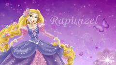 Princess Wallpaper 13239