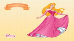 Princess Wallpaper 13251