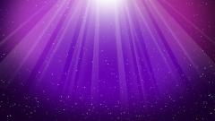 Purple Background Wallpaper 22925