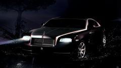 Rolls Royce 22299