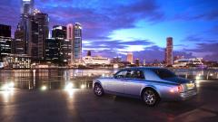 Rolls Royce Background 22302