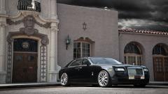Rolls Royce Pictures 22296