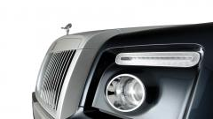 Rolls Royce Wallpaper 22292