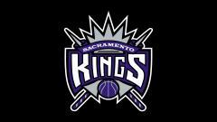 Sacramento Kings 18154