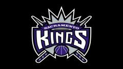 Sacramento Kings Wallpaper 18153
