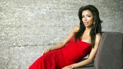 Sexy Eva Longoria 17081
