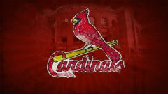 St Louis Cardinals Wallpaper 5176