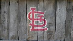 St Louis Cardinals Wallpaper 5177