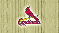 St Louis Cardinals Wallpaper 5178