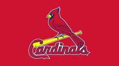St Louis Cardinals Wallpaper 5180