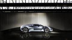 Stunning Gumpert Tornante Wallpaper 45017