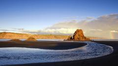 Stunning New Zealand 28505