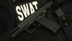 Swat Wallpaper 41522
