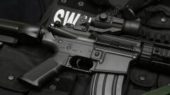 Swat Wallpaper HD 41524