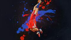 Sweet Blake Griffin Wallpaper 17127