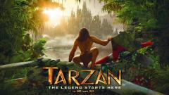 Tarzan Movie 13232