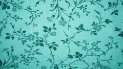 Teal Wallpaper 16469