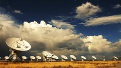 Telescope Pictures 39557