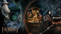 The Hobbit Wallpaper 43586