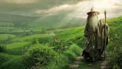 The Hobbit Wallpaper 43587