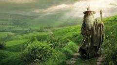 The Hobbit Wallpaper 43587